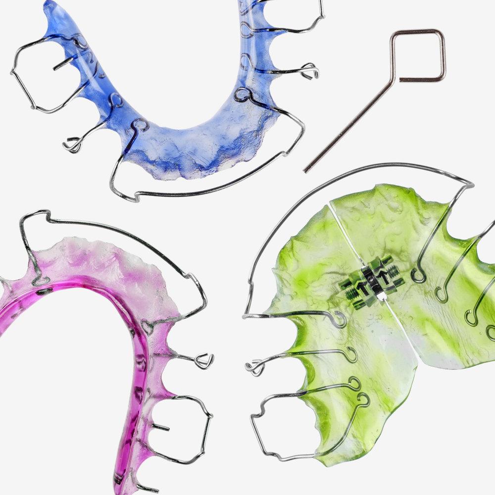 Early-Interceptive-Orthodontics.jpg