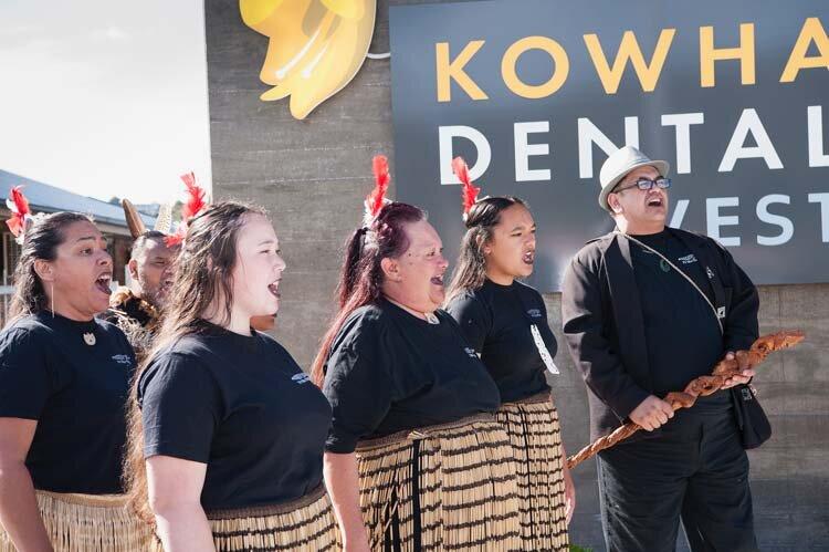 kowhai-dental-west-8543-1000px.jpg
