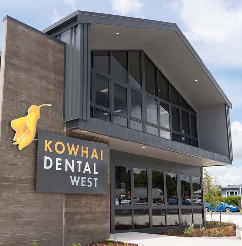 kowhai-dental-west-8717-1000px.jpg