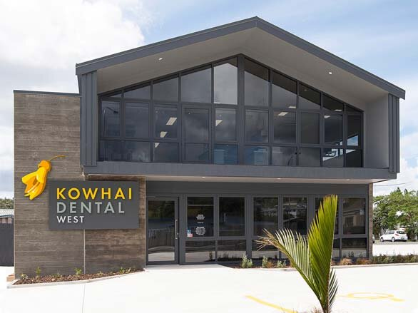 kowhai-dental-west-8719-1000px.jpg