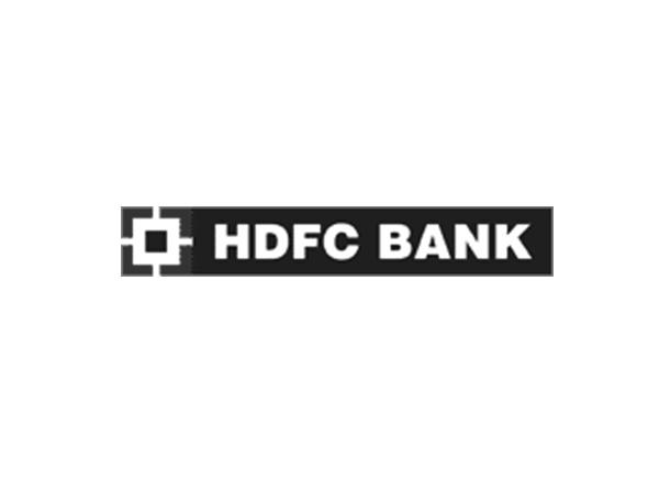 hdfc.jpg