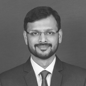 Sadiq Din  Noida City Lead