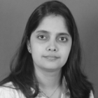 Smita Agarwal  Group CFO