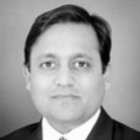 Shobhit Agarwal  MD & CEO, ANAROCK Capital