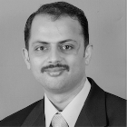 Ashutosh Limaye       Director & Head, ANAROCK Consulting Services