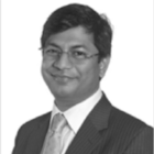 Mayank Saksena  Managing Director – Land & Head – South India Residential Services