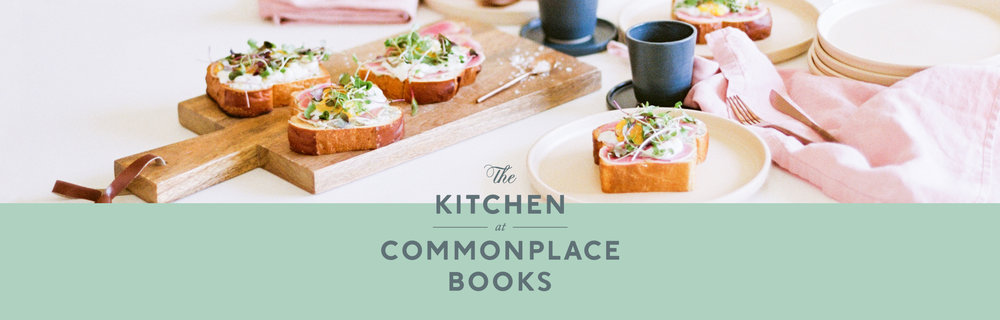 Kitchen-at-Commonplace-OKC.jpg
