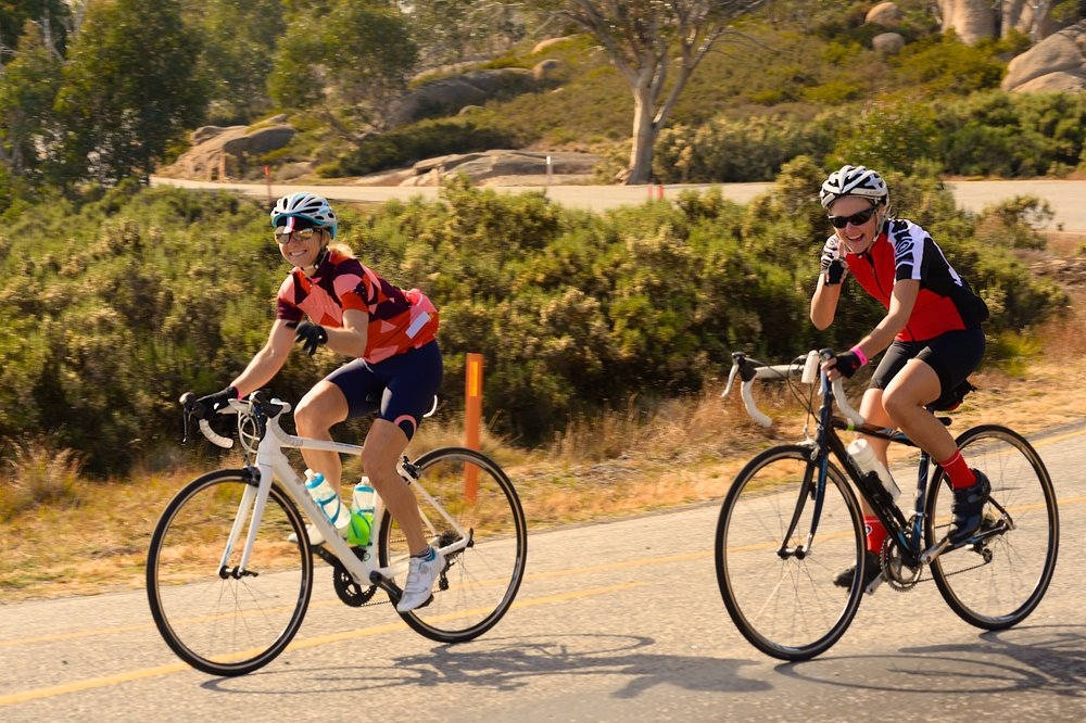 ride mt buffalo - 7:30AM - GRAND DEPART (incl in Festival Pass). Full Buffalo Ride details here.Conquer Mt Buffalo from Bright! We meet at the Brewery to roll out together along the Ovens Valley to the park entry toll-booth, where the true climbing begins to Mt Buffalo chalet. We return via the same route for a total ride distance of 80kms.We will provide ride leaders, traffic management and safety protocols to ensure a safe, exhilarating and enjoyable experience for all riders. We have a halfway turnaround option for those after a shorter ride.The ambience will be social and supportive for this challenging ride - a great opportunity for those new to climbing in the mountains to give it a go amongst friends!