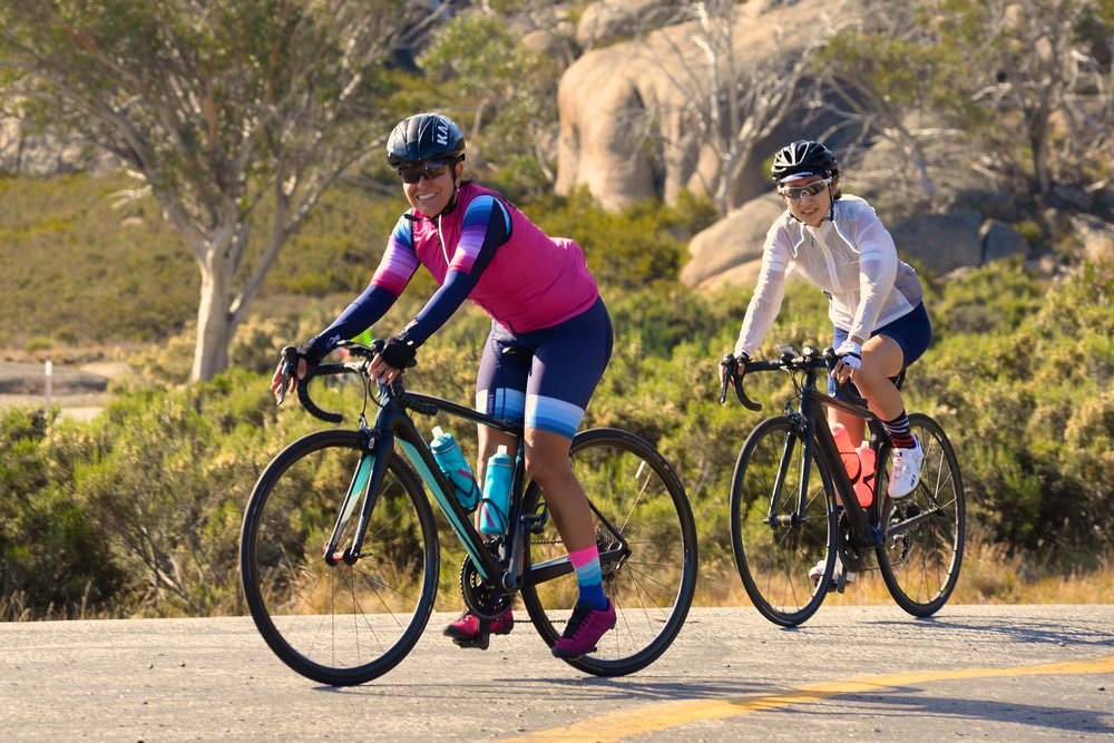 High Country Women's Cycling Festival52.jpg