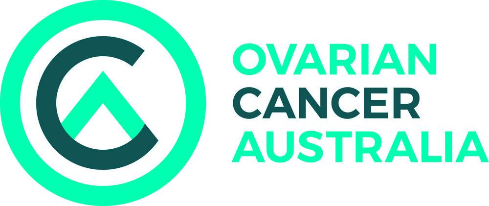 OCA Logo High Res.jpg