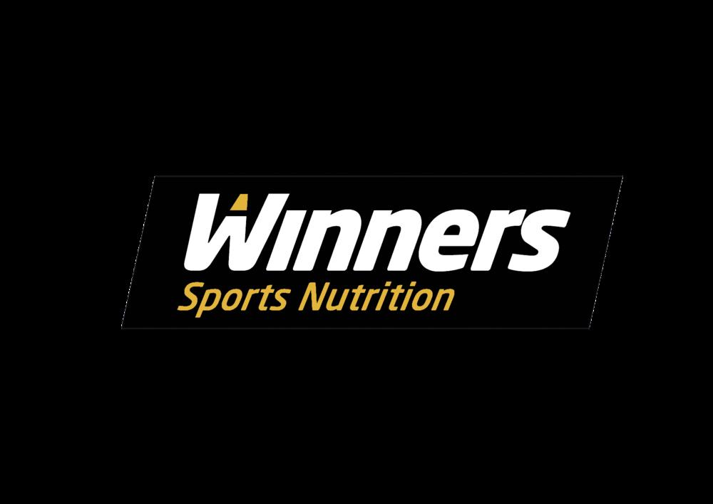 Winners 2015_Logo_CMYK SLANT.png
