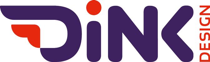 final-dink_design_logo-web_720x.png
