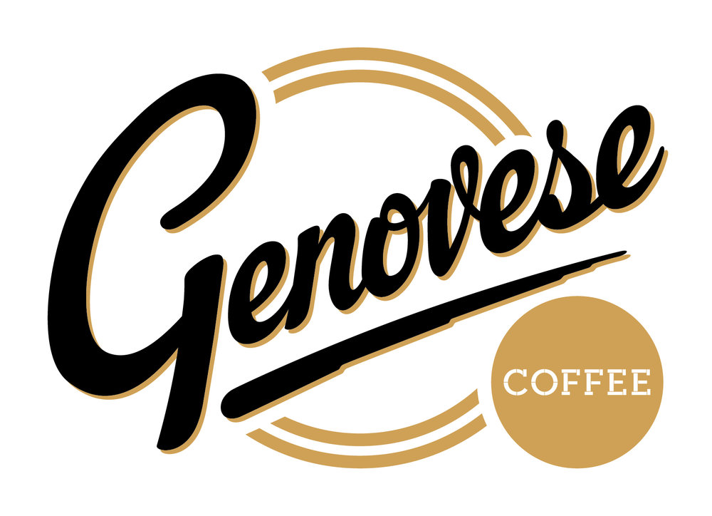 Genovese - with coffee - Blk - roundel gold - rings gold - gold shadow.jpg
