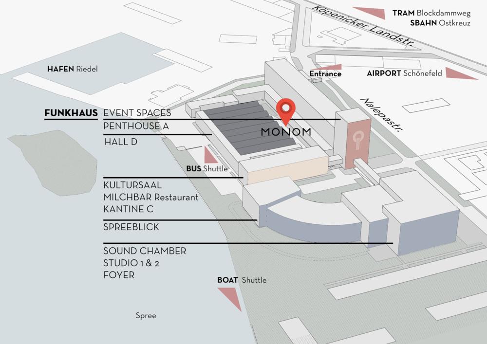 Eventspaces Sitemap_MONOM.png