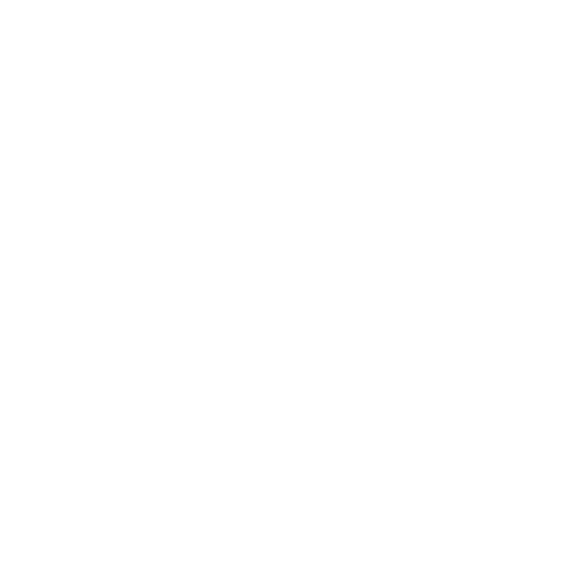 4DSOUND_logo_wordmark_white_trans.png