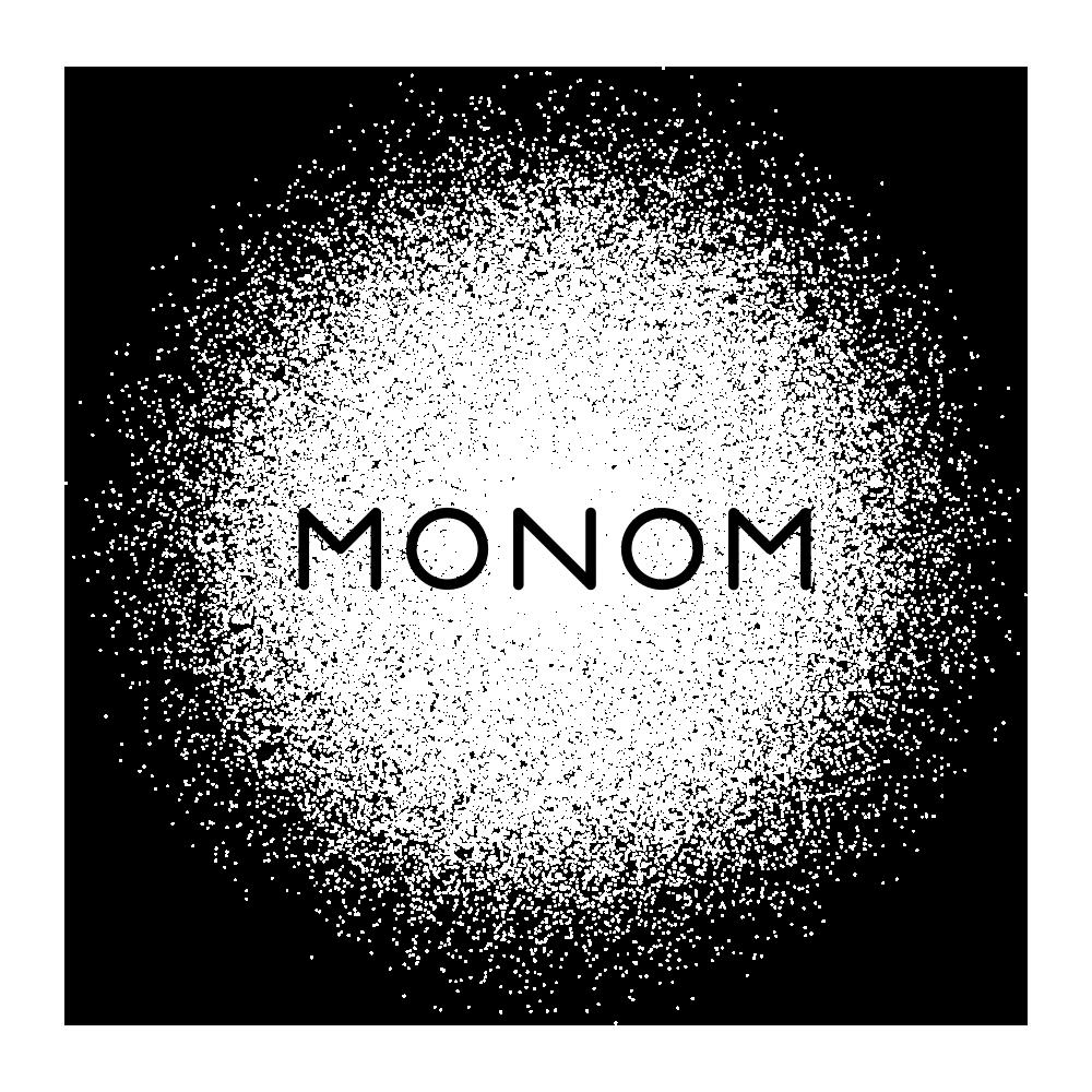monom_stamp.png