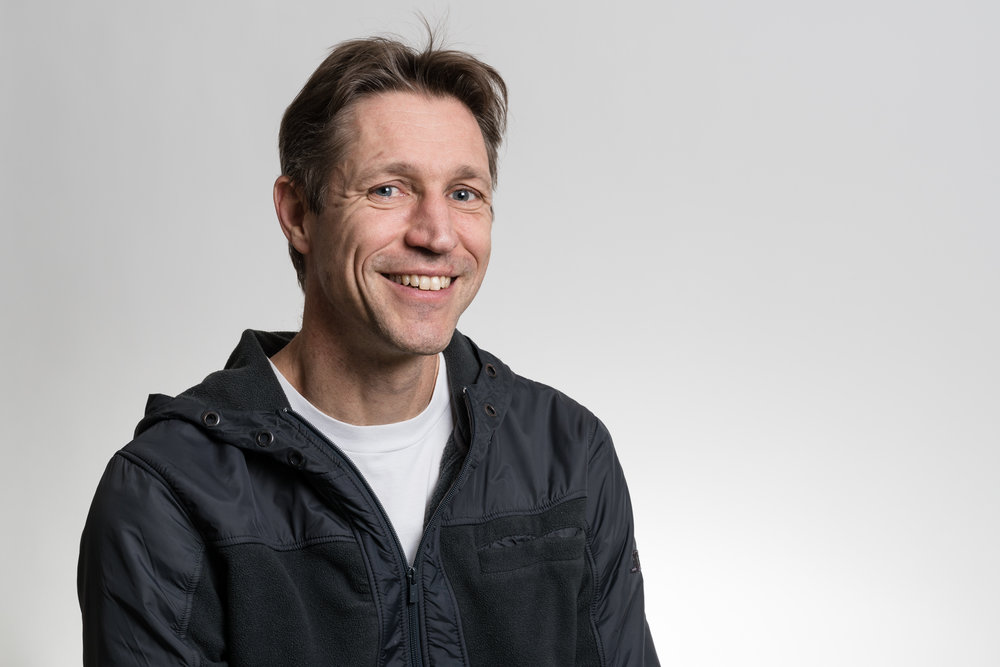 Andreas Nievergelt  Projektleiter Ausführung  nievergelt@primobau.ch