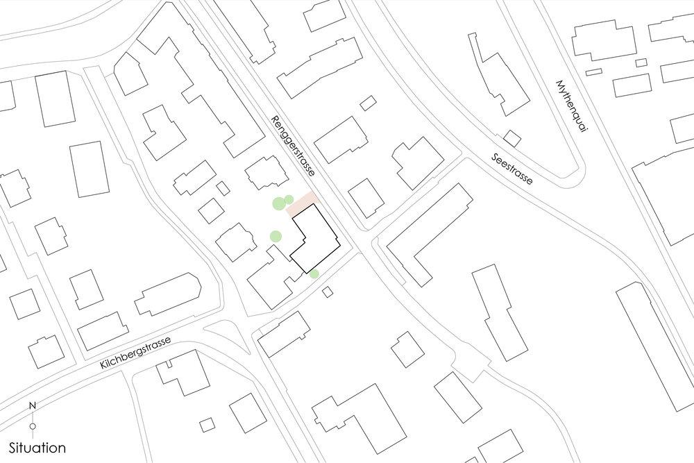 13-16  Renggerstrasse sit.jpg
