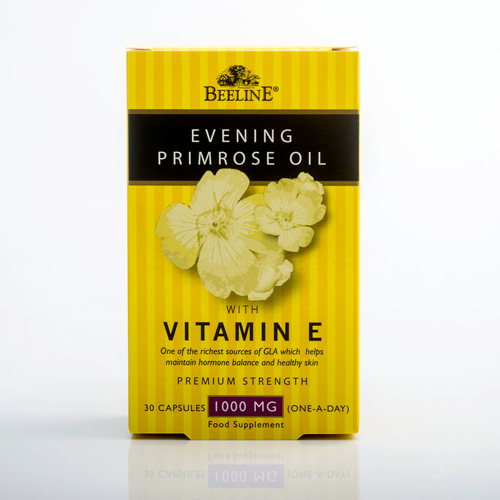 Evening_Primrose_Oil_500px.jpg