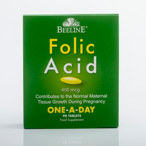 Folic_Acid_500px.jpg