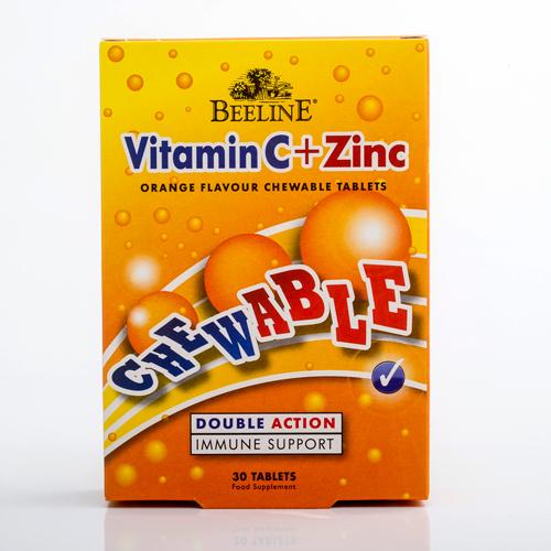 Vitamin_C_plus_Zinc_Chewable_Tablets_500px.jpg