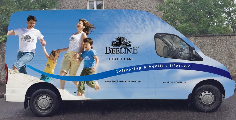 BeelineVan1000px.jpg