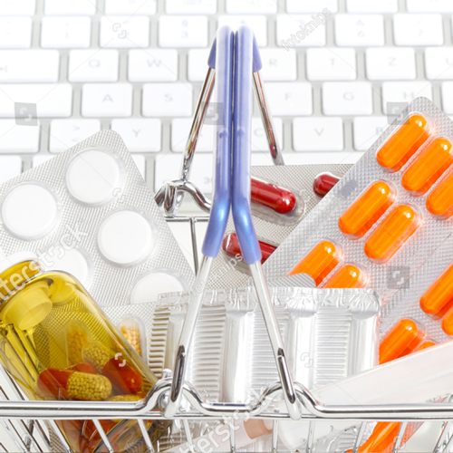 stock-photo-BASKET500online-pharmacy-on-line-chemist-s-shop-147502844.jpg