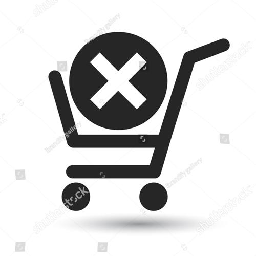 stock-vector-vectorCANCEL500-cancel-shopping-cart-icon-360723710.jpg