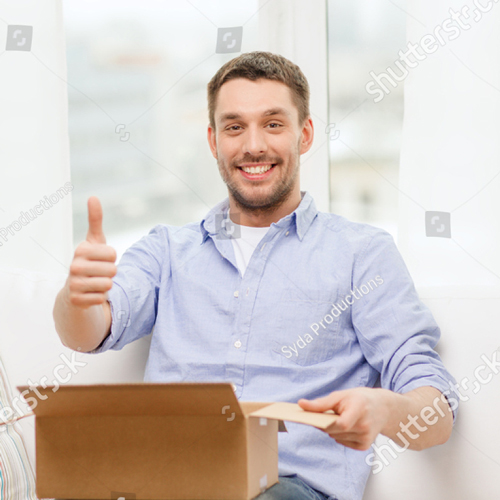 stock-RETURN500photo-post-home-and-lifestyle-concept-smiling-man-with-cardboard-boxes-at-home-showing-thumbs-up-187830272.jpg