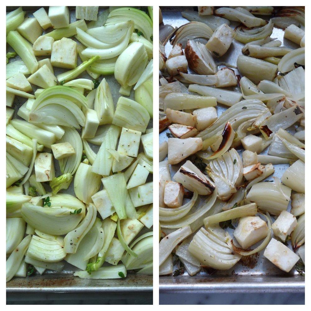 celeriac-and-fennel-soup-2.jpg