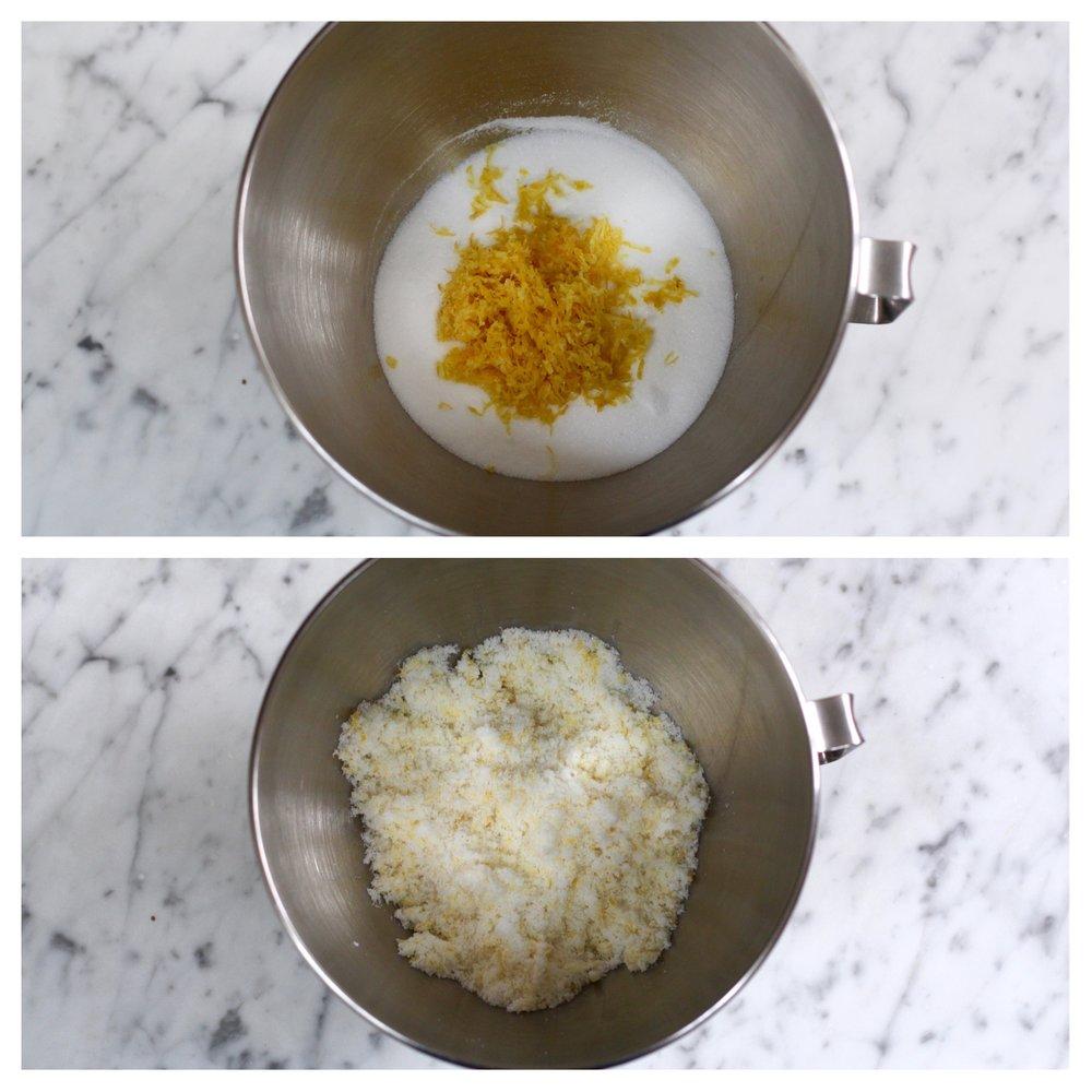 lemonpolenta2.jpg