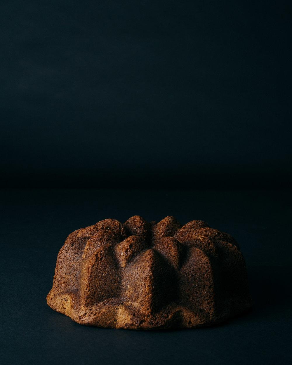 cake-001 copy.jpg