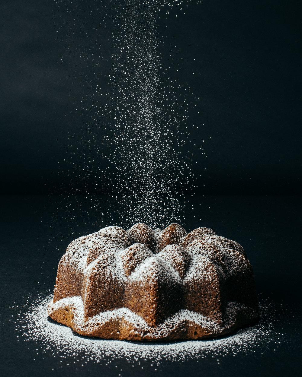 cake-005 copy.jpg