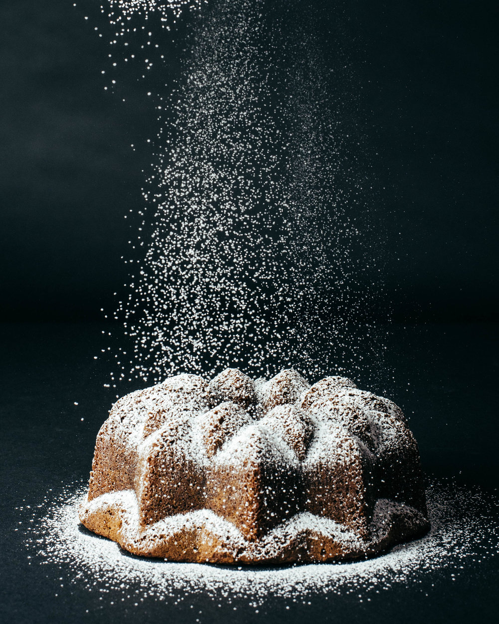 cake-006 copy.jpg