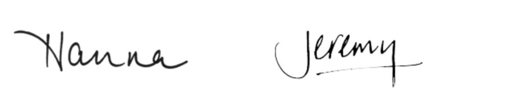 joint signature.jpg