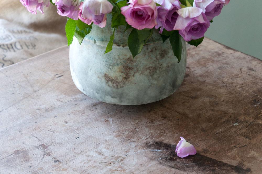 doherty-porcelain-vase.jpg