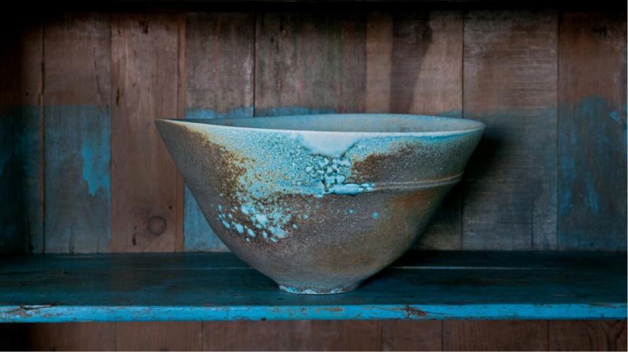doherty-porcelain-living-space-01.jpg