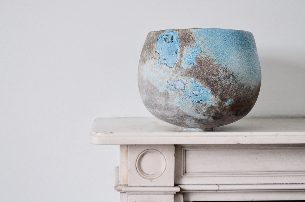 jack-doherty-porcelain-home-cover-02.jpg