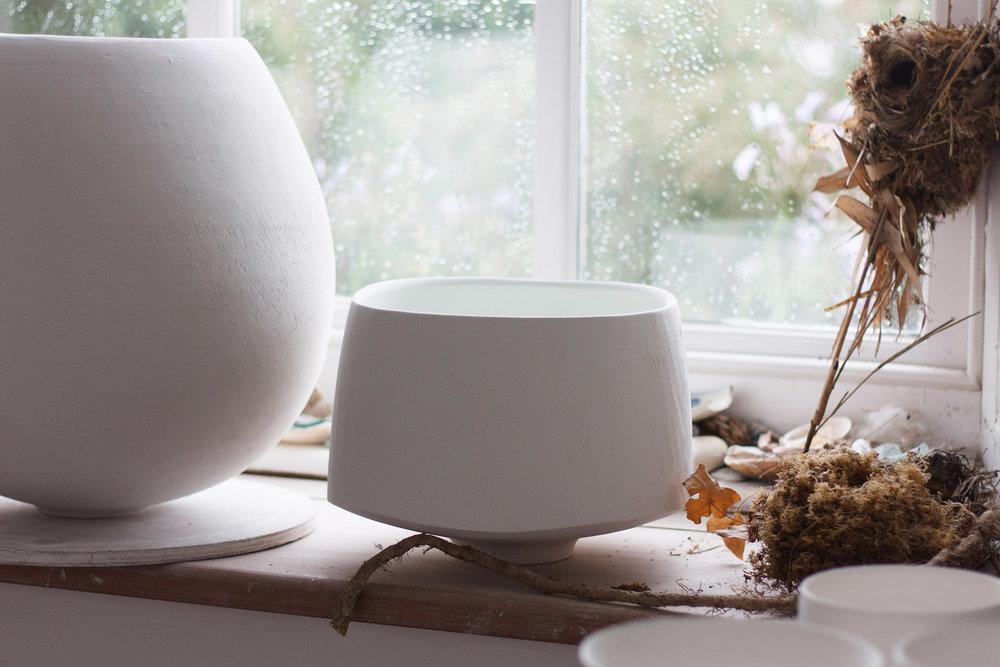 doherty-porcelain-living-spaces-01.jpg