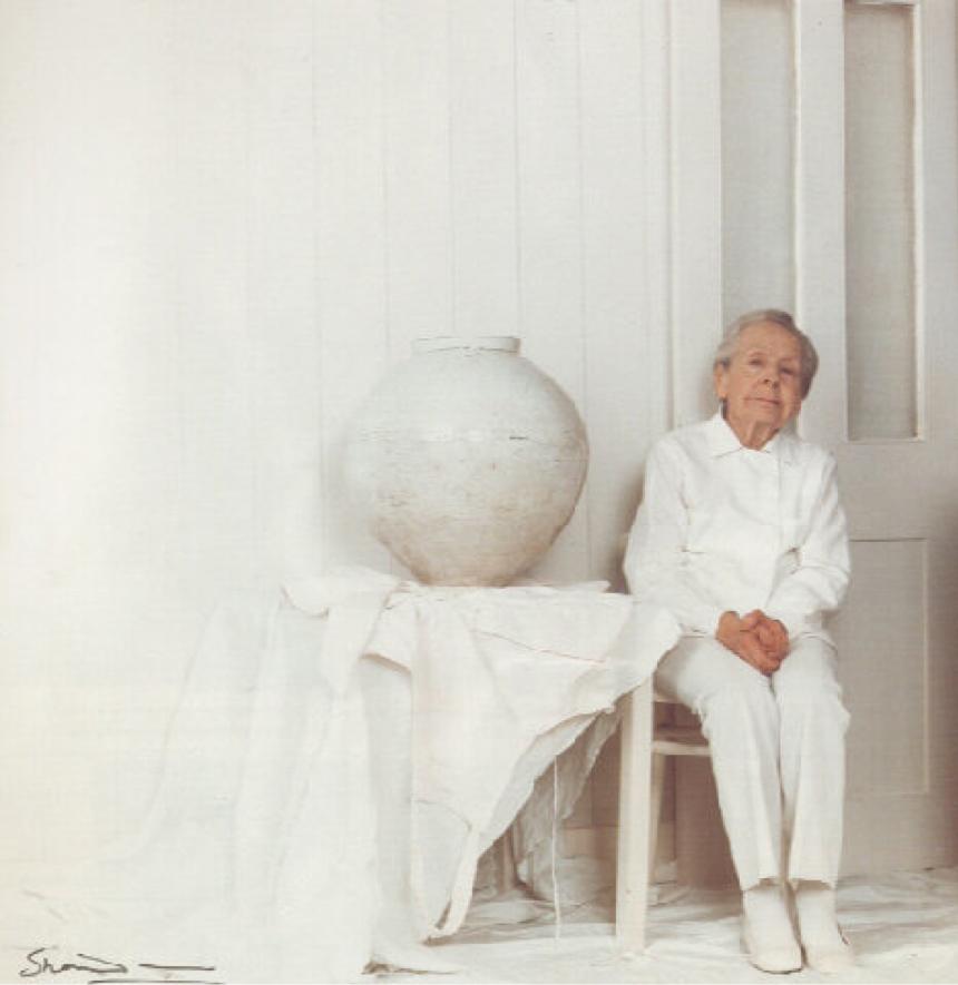 doherty-porcelain-Lucie-Rie.jpg