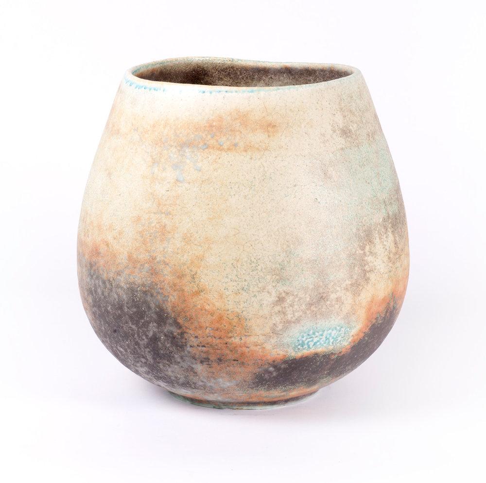 doherty-porcelain-Sentinel-Vessel.jpg