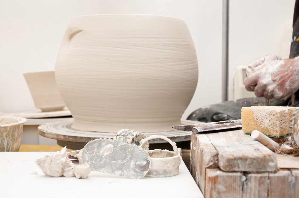 doherty-porcelain-new-studio.jpg