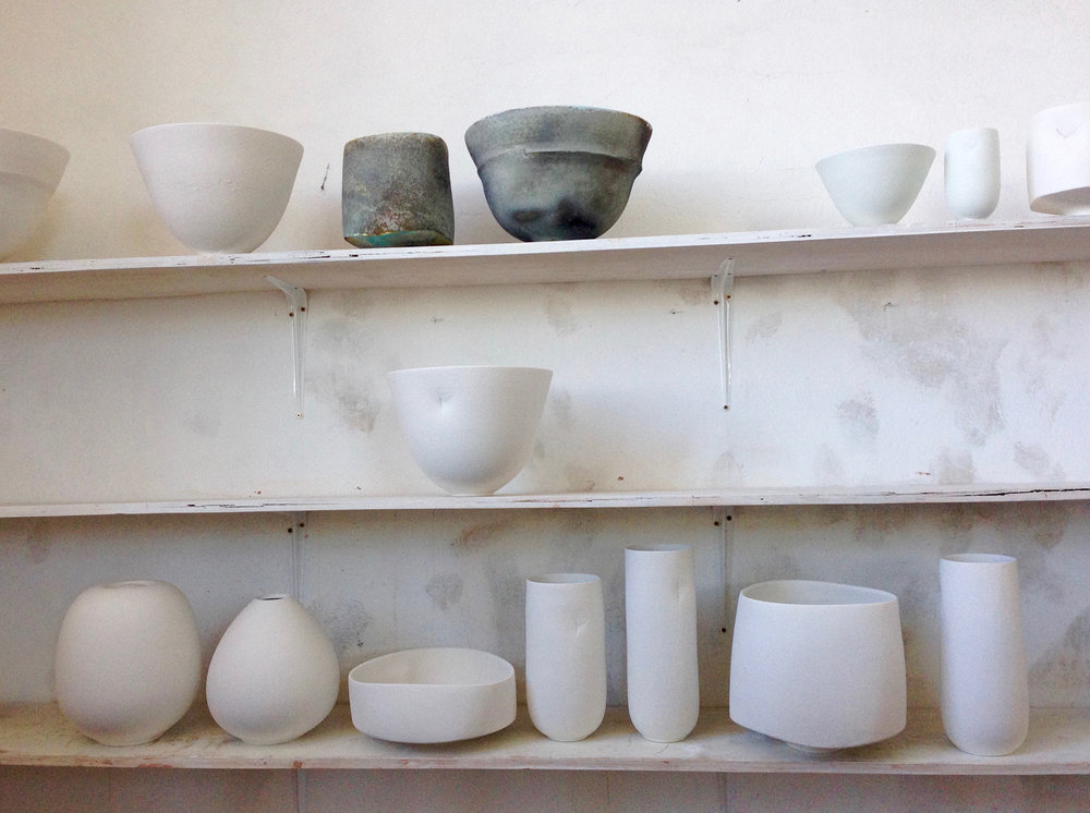 doherty-porcelain-new-studio-studio-shelves.jpg