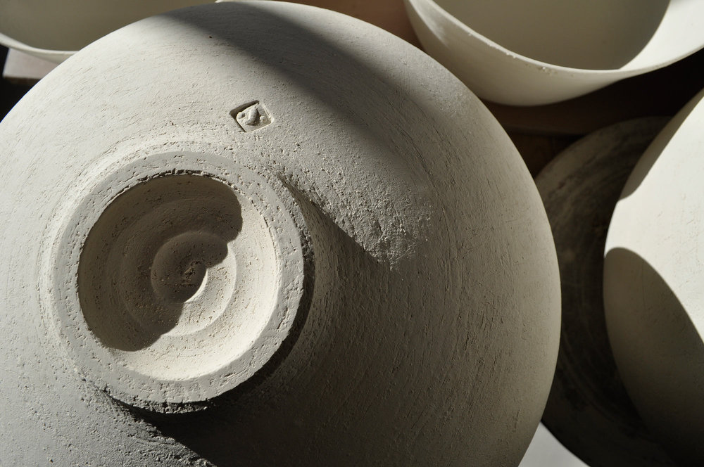 doherty-porcelain-16-In-the-studio.jpg