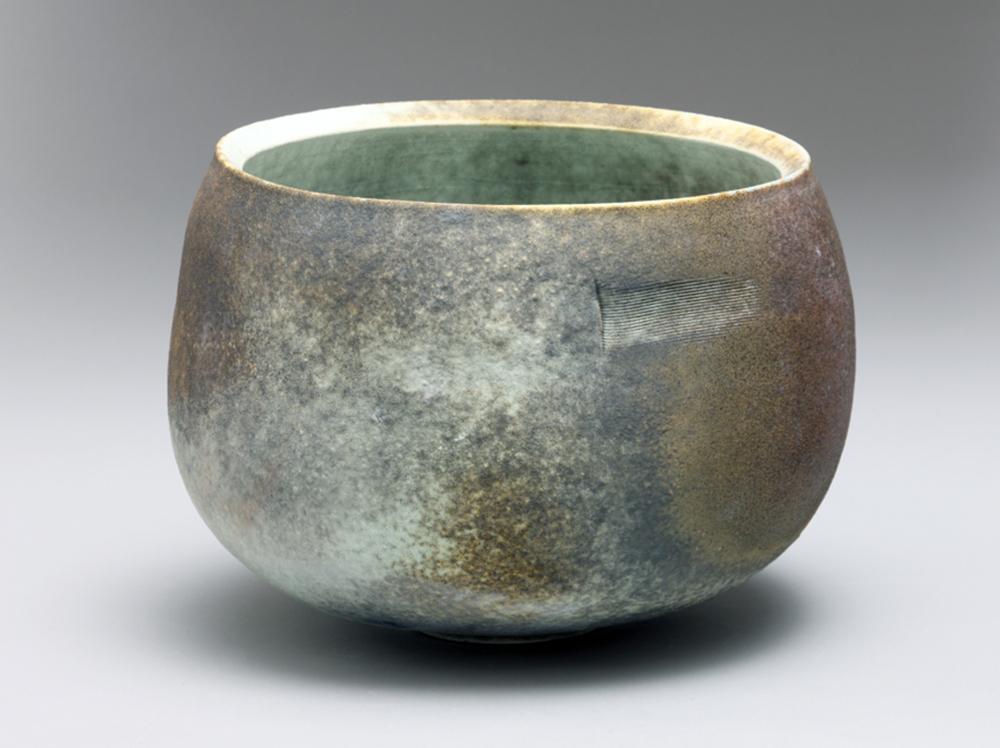 doherty-porcelain-smokeygrey&russet-pod.jpg