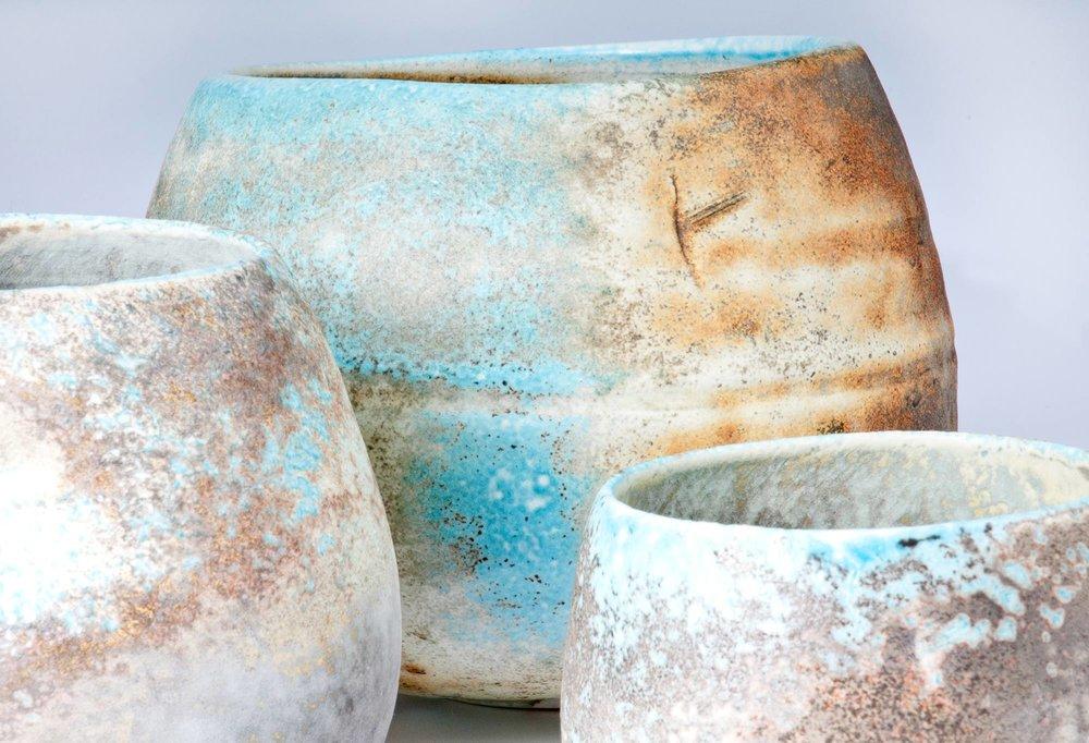doherty-porcelain-full-image-Three-vessels.jpg