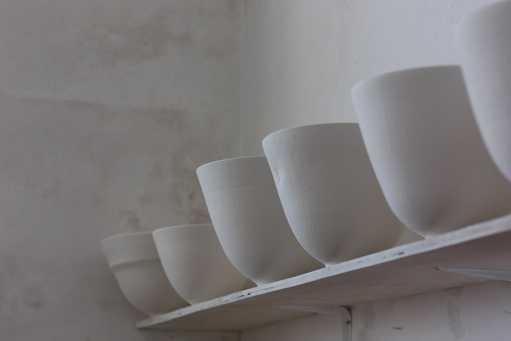 doherty-porcelain-new-studio-studio-04.jpg