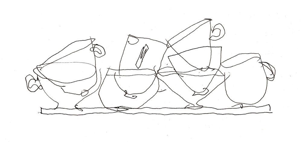 doherty-porcelain-Fishermen's-teacups-(2).jpg