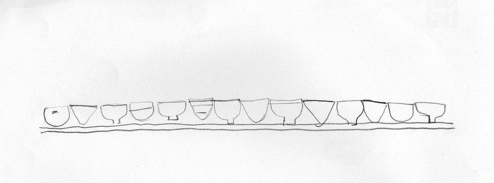 doherty-porcelain-Fleet.jpg
