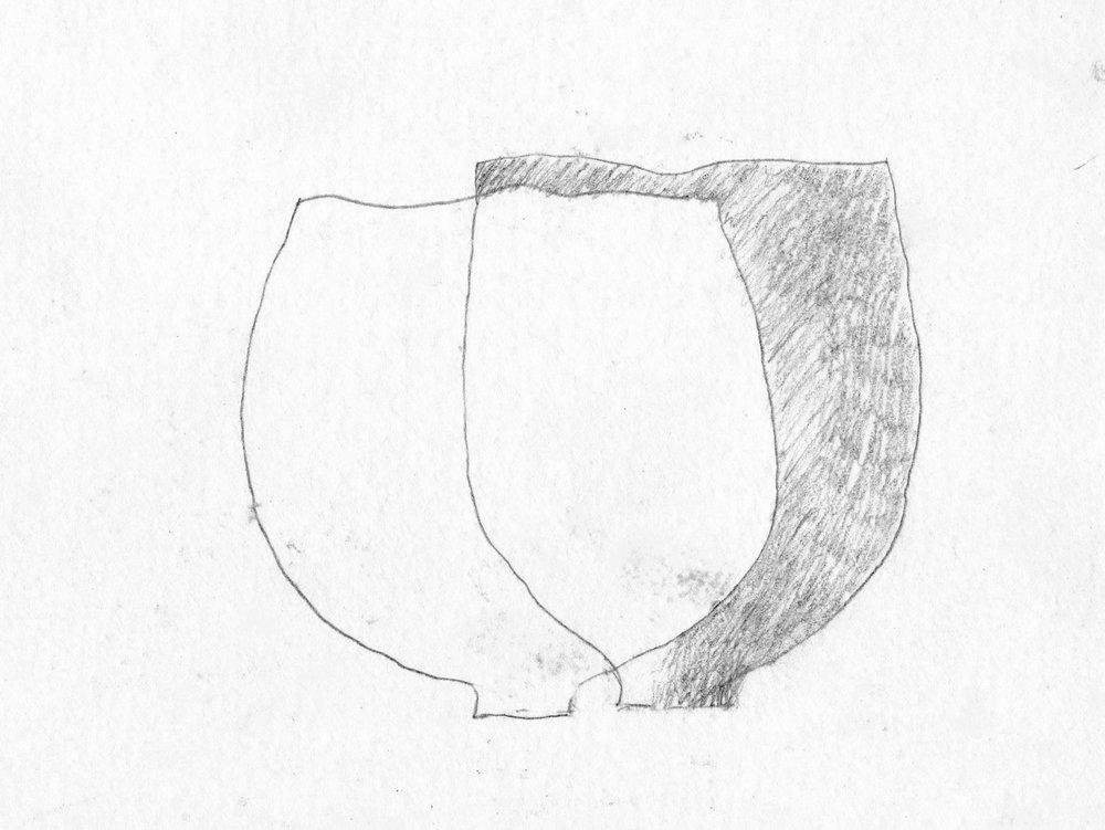 doherty-porcelain-Guardian-vessel-2.jpg